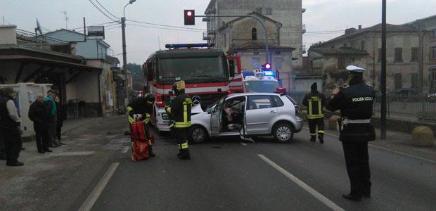 incidente-cicognara-vigili-fuoco-ev