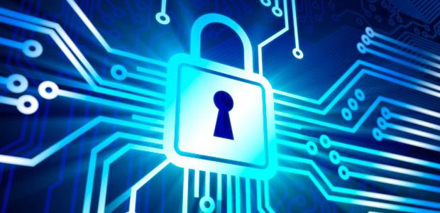info-security-ev