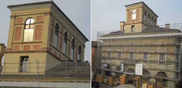 palazzo-ducale-sabbioneta-ev