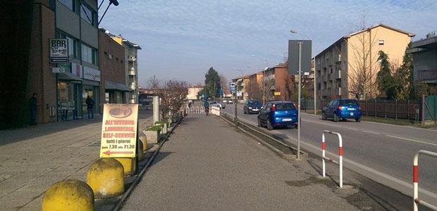 parcheggio-asolana_ev