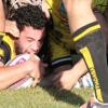 rugby-salvador_ev