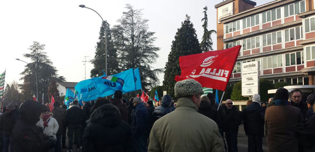 sciopero-saviola-gennaio-2015-ev