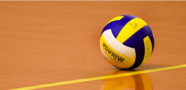 volley_ev