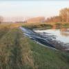 alluvione-ev