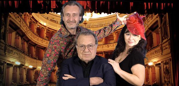 canneto-spettacolo-ev