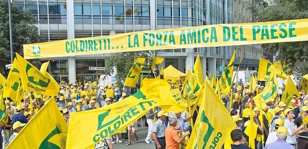 coldiretti-protesta-manifestazione-ev