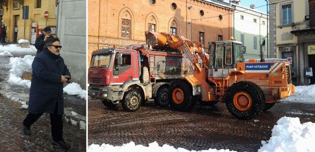 leoni-neve-piazza-ev