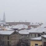 neve-casalmaggiore-tetti-ev