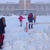 neve-scuola-ev