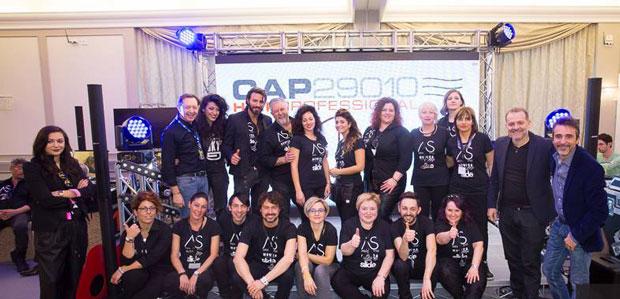 parrucchieri-festival_ev