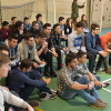 romani-assemblea_ev