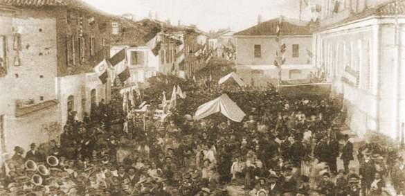 Rivarolo_del_Re_1915-ev