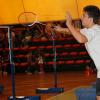 badminton_ev