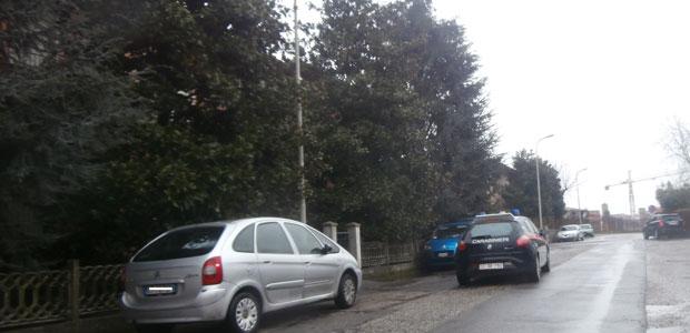 carabinieri-stazione_ev