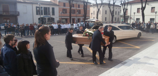 funerale-marche-ev