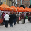 mercato-contadino_ev