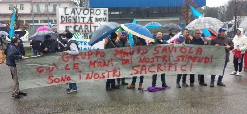 saviola-sciopero-ev
