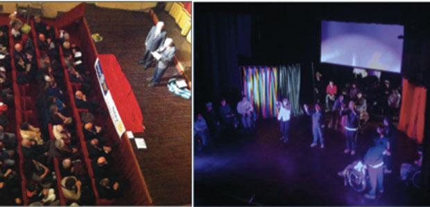 teatro-disabili-ev