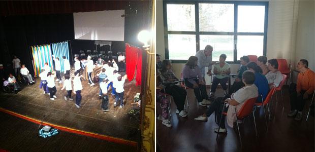 teatro-disabili_ev