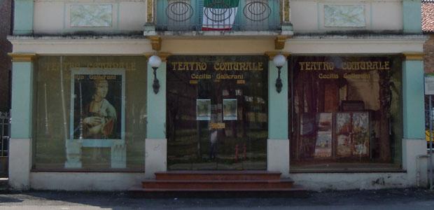 teatro-gallerani-ev