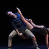 ater-balletto_ev