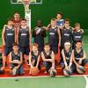 basket-giovani_ev