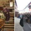 bozzolo-funerale-wilman_ev