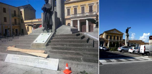 bozzolo-monumento-caduti_ev