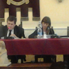 consiglio-comunale-bozzolo_ev
