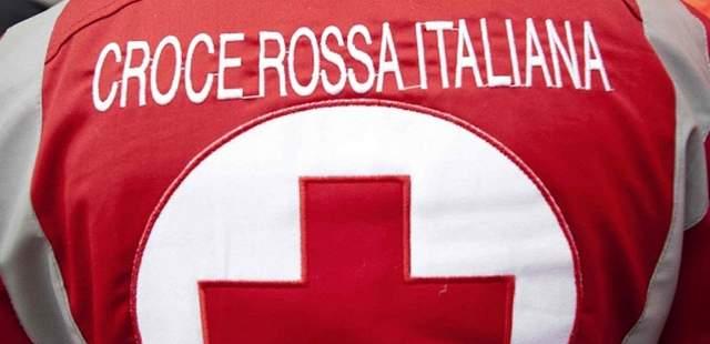 Buon Compleanno Croce Rossa 100 Anni A Casalmaggiore Oglioponews