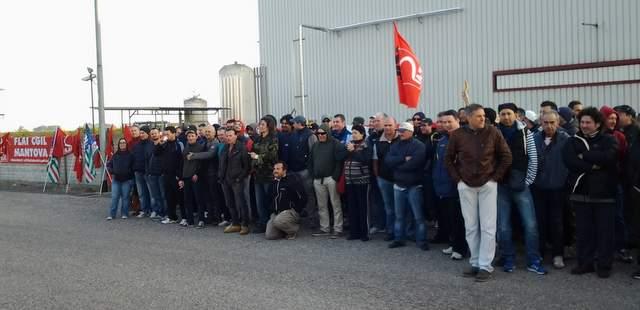 macello-martelli-protesta-ev