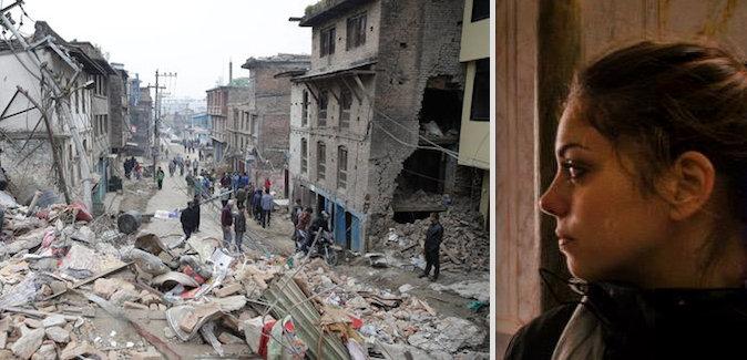 nepal-gozzi-ev