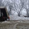 neve-danni-ev