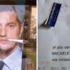 offese-campagna-elettorale_ev