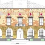 palazzo-ducale-sabbioneta3_ev