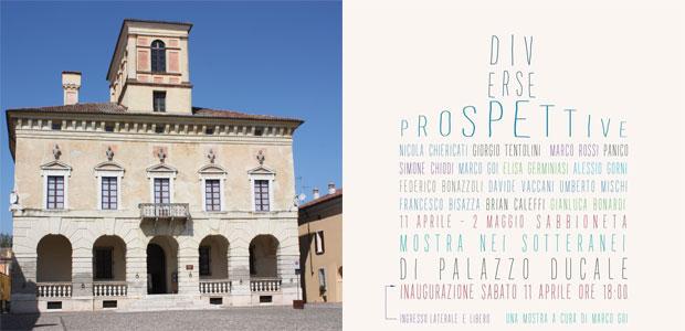 prospettive-palazzo-ducale_ev
