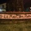 protesta-poste7_ev