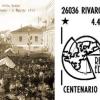 rivarolo-annullo-centenario_ev