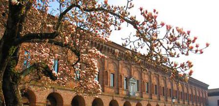 sabbioneta-primavera-ev