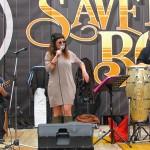 save-bobby4_ev
