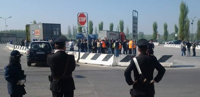 saviola-sciopero2-ev
