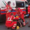 soccorso-ev