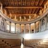 teatro-antica-ev