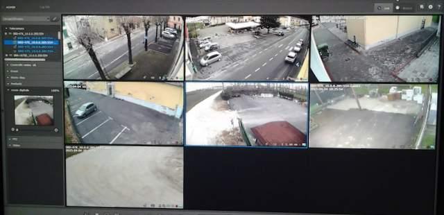 telecamere-spineda-ev