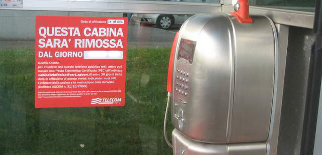 telecom-cabina-ev