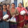 amurt-nepal_ev