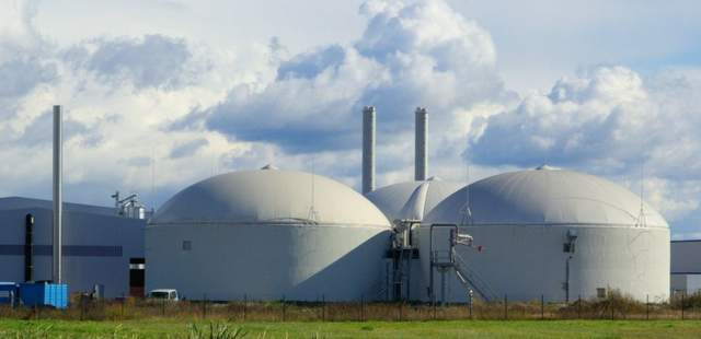biomasse-ev