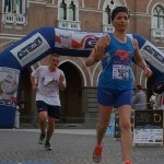 europa-run6_ev