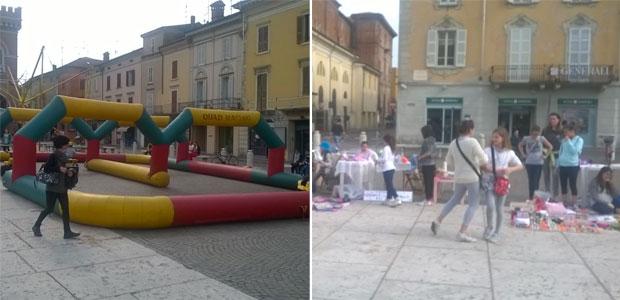 festa-europa-bambini_ev