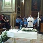 funerali-nelda2_ev